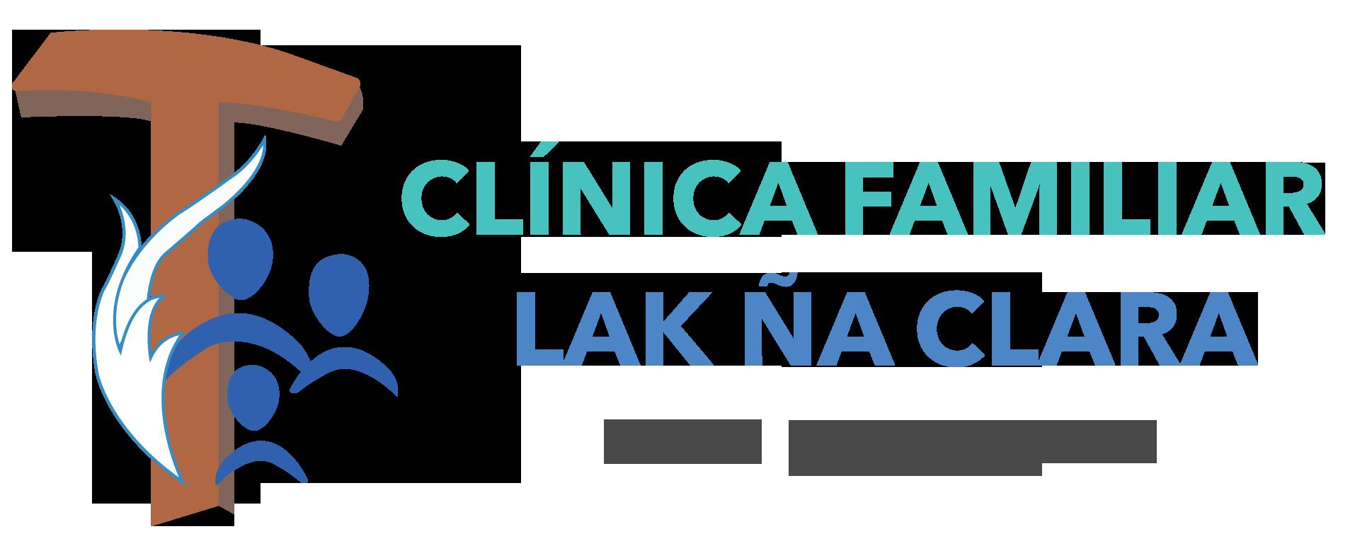 Clinica Familiar Clara